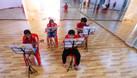 Lớp học năng khiếu dành cho trẻ -  Ukulele (ảnh 4)