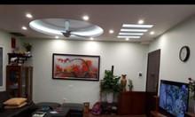 Bán gấp căn hộ 62m2/02 ngủ cc Nghĩa Đô- 106 Hoàng Quốc Việt