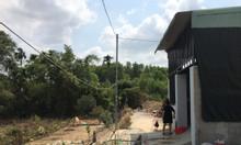 Đất Phước Tân Biên Hòa chính chủ về xây nhà ngay