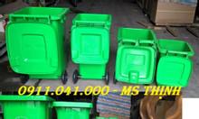 Sỉ lẻ thùng rác nhựa