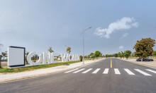 Cực sốc đất nền ven biển đà nẵng đường 33m gần dự án Bệnh Viện Quốc Tế