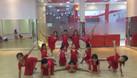 Lớp học năng khiếu dành cho trẻ - Earobic (ảnh 2)