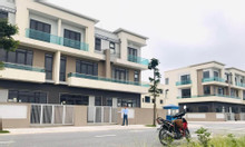Bán căn góc shophouse Centa City Bắc Ninh giá 4.56 tỷ