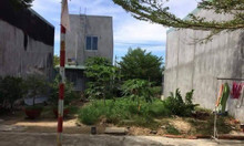 Bán lô đất 80m2 MT Trần Văn Giàu, Bình Trị Đông B, Bình Tân