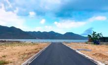 Đất Xanh mở bán đợt 1 đất nền khu Đầm Thủy Triều Bãi Dài Cam Ranh