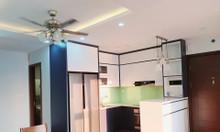 Cho thuê căn hộ CC An Bình city 91m2 giá 10tr/th và 83m2 full đồ