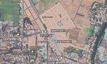 Bán lô KDC Đông Bàn Thành, đường 16m, giá liên hệ