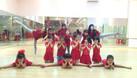 Lớp học năng khiếu dành cho trẻ - Earobic (ảnh 5)