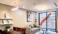 Bán nhà Trung Tâm Xã Đàn, ô tô để trong nhà, 35 m2, 5 tầng