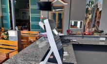Máy Pos chuyên dùng cho quán cafe, sinh tố, trà chanh