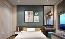 Nội thất phòng ngủ đẹp - thiết kế thi công nội thất đẹp hiện đại