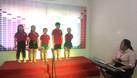 Lớp học năng khiếu dành cho trẻ -  Thanh Nhạc (ảnh 1)