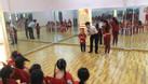 Lớp học năng khiếu dành cho trẻ -  MC NHÍ (ảnh 8)