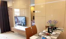Gia đình muốn bán lại căn số 05 rộng 60m2 ở chung cư PCC1 Thanh Xuân