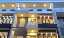 Cơ hội sở hữu nhà phố cao cấp khu Petechim đường Huỳnh Tấn Phát