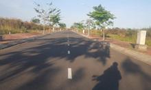 Đất đường 22 Thái Sơn T&T, DT 100m2, giá 1,350 tỷ