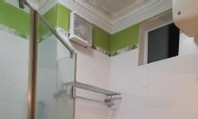Giao dịch nhanh trong 1 tháng nhà 7 tầng mới đẹp, thang máy