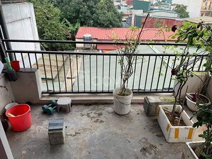 Bán nhà Hồng Mai phố Chùa Quỳnh Hai Bà Trưng