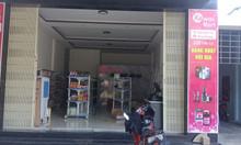 Combo máy tính tiền giá rẻ tại Buôn Ma Thuột cho siêu thị mini