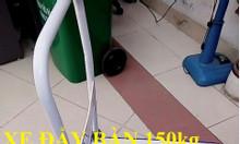 Pallet nhựa, xe nâng, thùng nhựa 0375292538