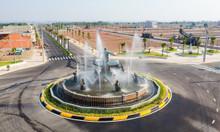Đất nền Cát Tường Phú Hưng, Đồng Xoài nơi đáng để sống và đầu tư