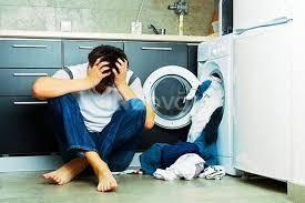 Trung tâm bảo hành máy giặt tại quận 1, TP HCM (ảnh 1)