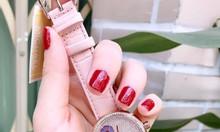 Đồng hồ nữ Michael Kors MK2718 EE684 hàng hiệu xách tay