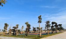 Đất nền ven biển đà nẵng đường 33m gần dự án Bệnh Viện Quốc Tế