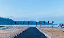 Bán đất đầm Thủy triều Cam lâm Khánh Hòa