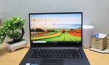 Laptop Dell Latitude 7370 màn hình 3k cảm ứng mỏng