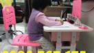 Bộ bàn ghế học sinh chống gù, chống cận cho bé (ảnh 6)
