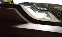 Bán nhà phố Giang Văn Minh, 5 tầng, giá chào 2,35 tỷ