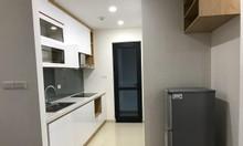 Cho thuê căn hộ chung cư Goldmark City, toà S3, 106m2, 3PN