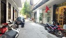 Bán nhà Tây Sơn, ô tô đỗ, kinh doanh, 40m2 x 5T x 4m x 3.5 tỷ (ảnh 2)