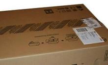 Máy bộ Dell Optiplex 7010sff Core I5