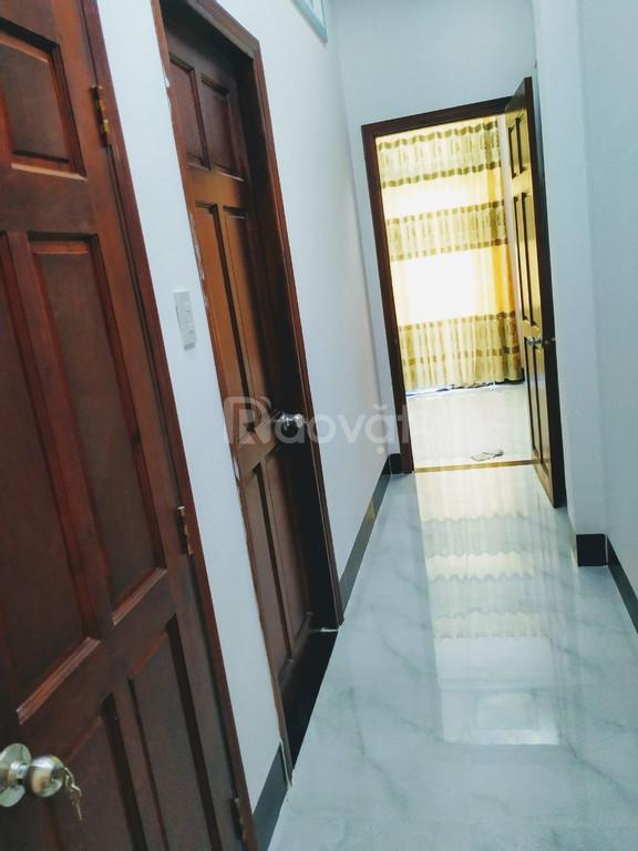 Hẻm 9 Phạm Ngọc Hưng (hẻm 69 Võ Văn Kiệt), An Hòa, Ninh Kiều, Cần Thơ