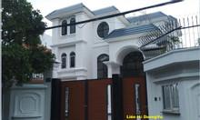 Cần bán gấp nhà Villa 90/2 Quốc Hương, Thảo Điền, quận 2