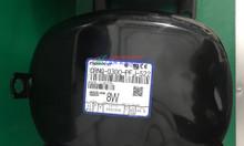 Cung cấp lốc Copeland Piston 3HP CRNQ-0300-PFJ điện áp220V