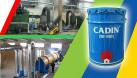 Nhận thi công sơn epoxy Cadin 2 thành phần cho bệnh viện giá rẻ (ảnh 5)