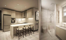 Đất Xanh ra mắt dự án căn hộ cao cấp 4* The Light