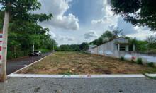 350 triệu sở hữu ngay 120m2 đất mặt tiền Mỹ Xuân Ngãi Giao, sổ sẵn