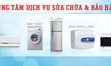 Sửa điện lạnh tại Hà Nội