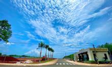 Dự án Phú Mỹ Future City Bà Rịa Vũng Tàu