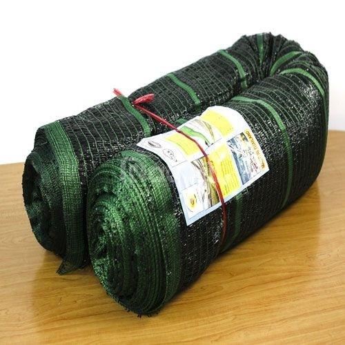 Lưới che nắng thái lan, lưới che nắng nhập khẩu thái lan, bán lưới