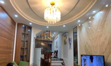 Bán nhà quận Thanh Xuân, 45m2, 4 tầng, 3.5 tỷ