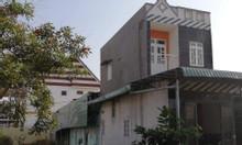 Bán gấp căn nhà và dẫy trọ 5 phòng khu E Vsip2, Vĩnh Tân, Tân Uyên