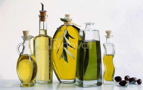 Máy ép dầu thực vật gia đình giá tốt