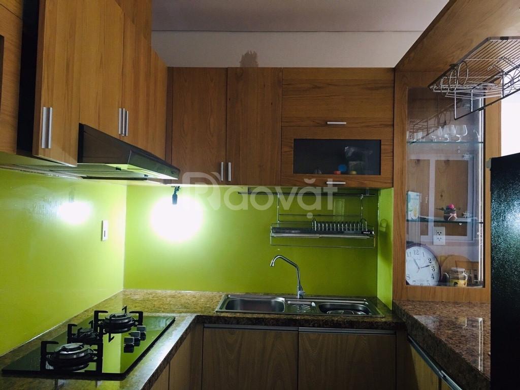 Bán căn hộ 3PN, 100m2 Thanh Đa View, Bình Thạnh