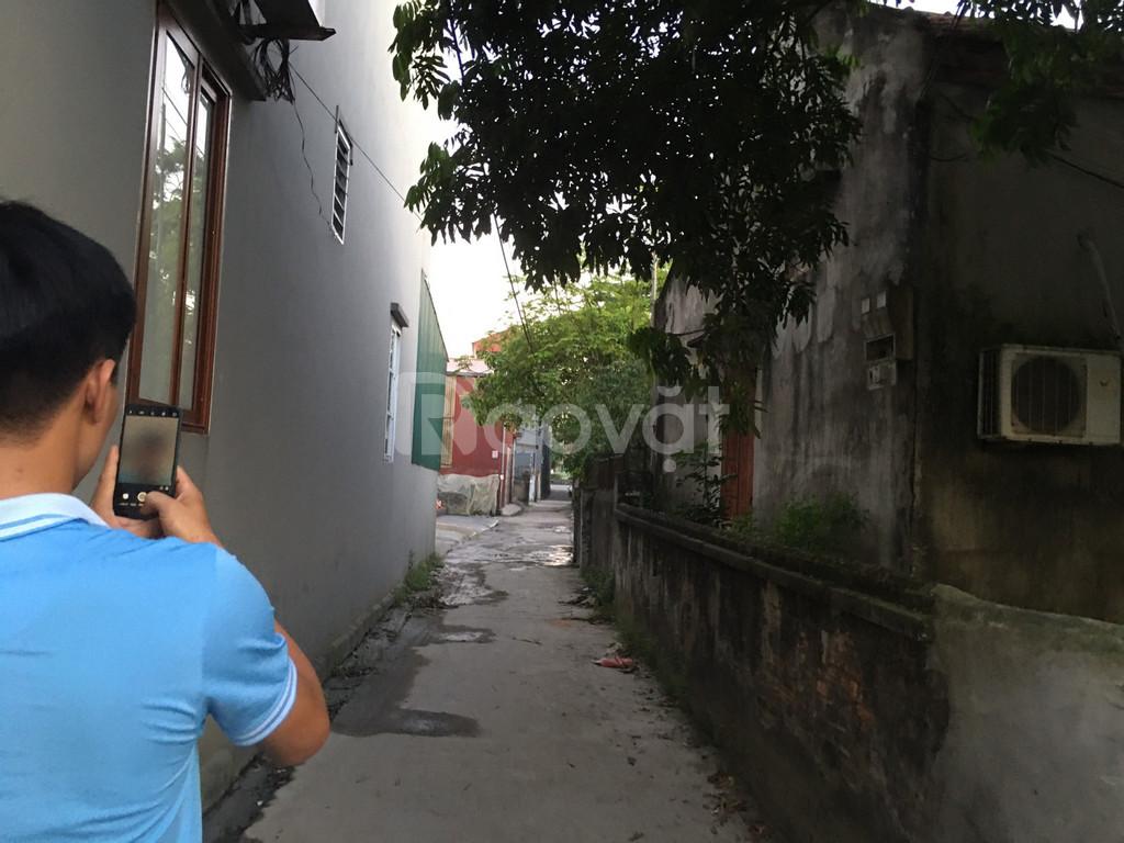 Bán đất nhà xưởng thị xã Mỹ Hào, Hưng Yên