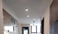 Cho thuê căn hộ studio tại Vinhomes Westpoint Đỗ Đức Dục 10tr/tháng